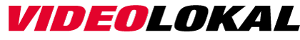 VideoLokal – Regionales Video-Marketing für Ihr Unternehmen!